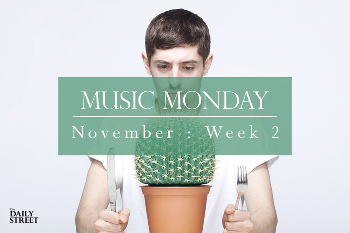 The-Daily-Street-Music-Monday-November-week-2