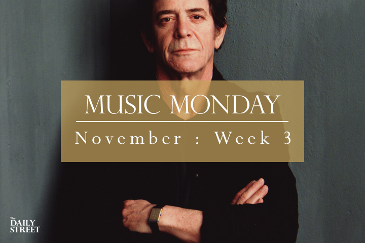 The-Daily-Street-Music-Monday-November-week-3
