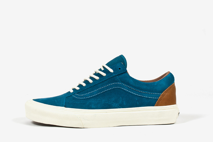 Vans-California-Holiday-Styles-2013-5