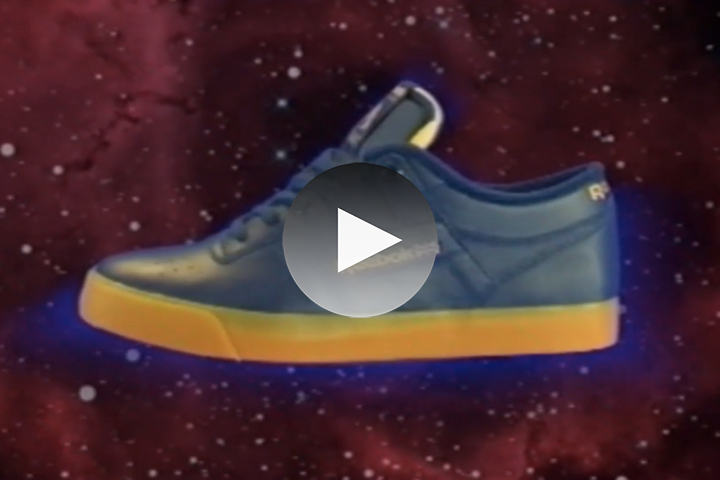 Video-Palace-Reebok-Classic-Vulcanised-Workout-Preview