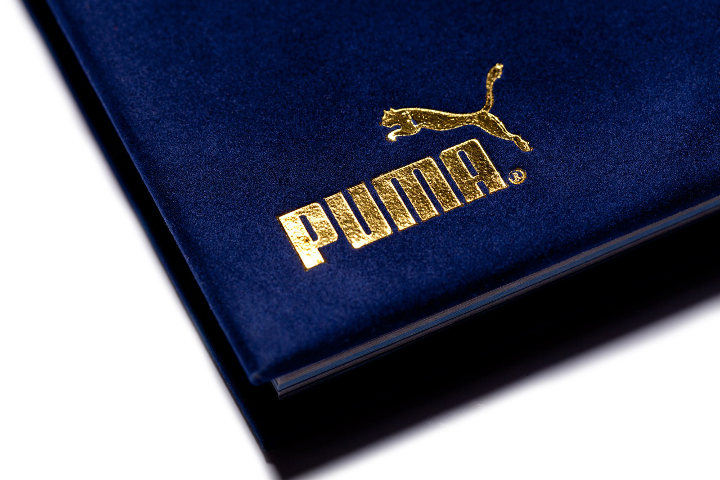 XLV-Stories-of-The-Puma-Suede-Book-4
