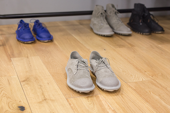 adidas SS14 Press Day footwear preview 012