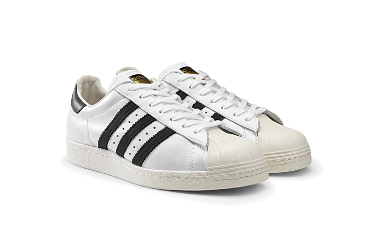 ADIDAS-ORIGINALS-SS14-SUPERSTAR-80s-01