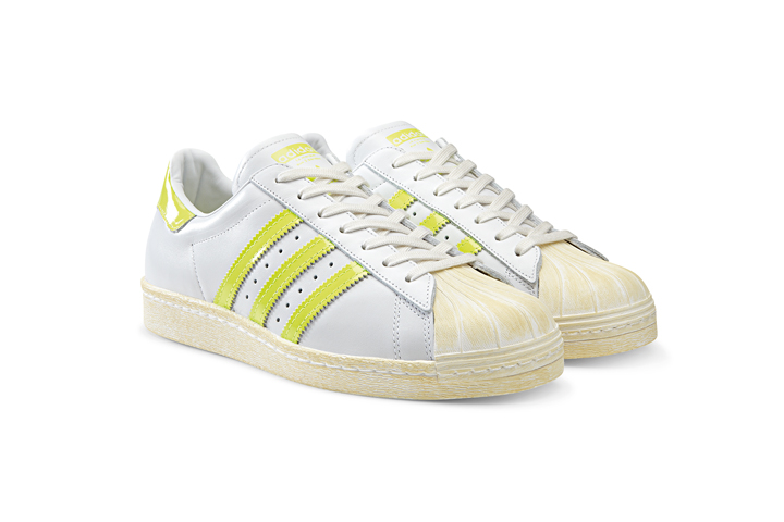ADIDAS-ORIGINALS-SS14-SUPERSTAR-80s-06