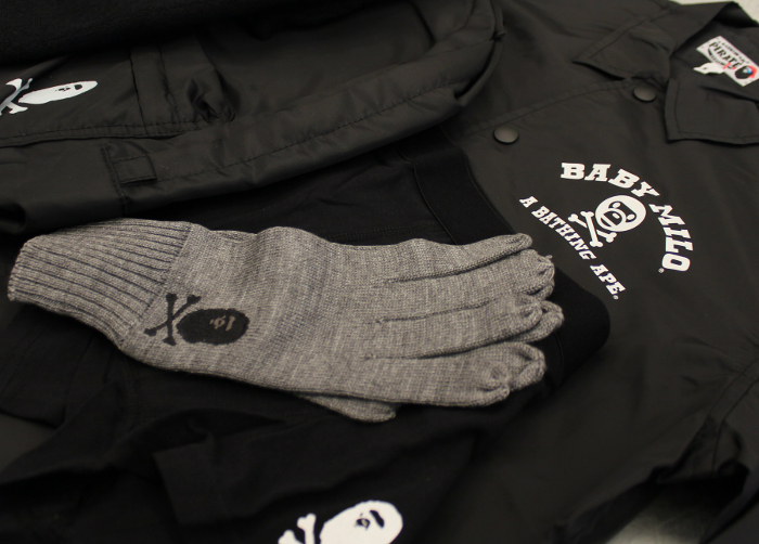 BAPE-Pirate-Sale-London-January-2014-2