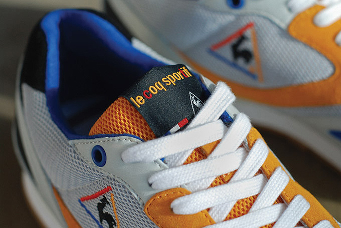 Crooked-Tongues-LE-Coq-Sportif-CT-FLASH-06