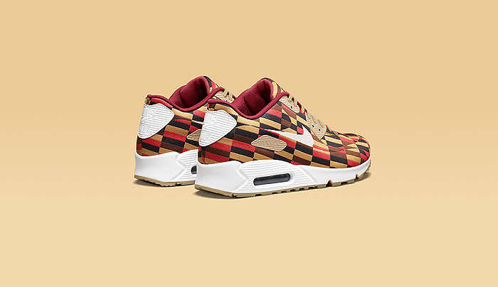 Nike-Roundel-by-London Underground-Air-Max-collection-05