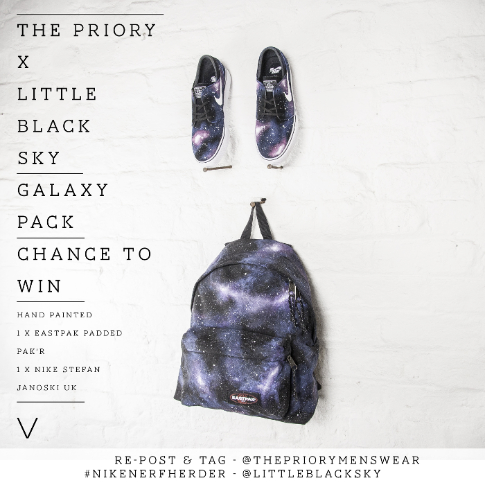The-Priory-Little-Black-Sky-Galaxy-Competition-1