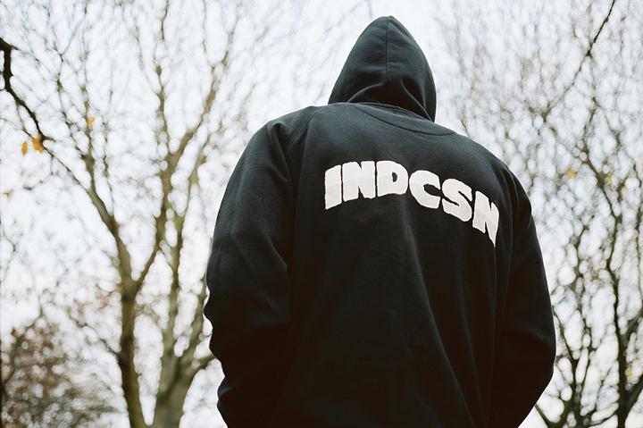 indcsn-winter-2013-lookbook-8