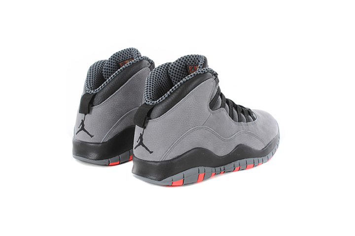 Air-Jordan-X-Cool-Grey-Infrared-03