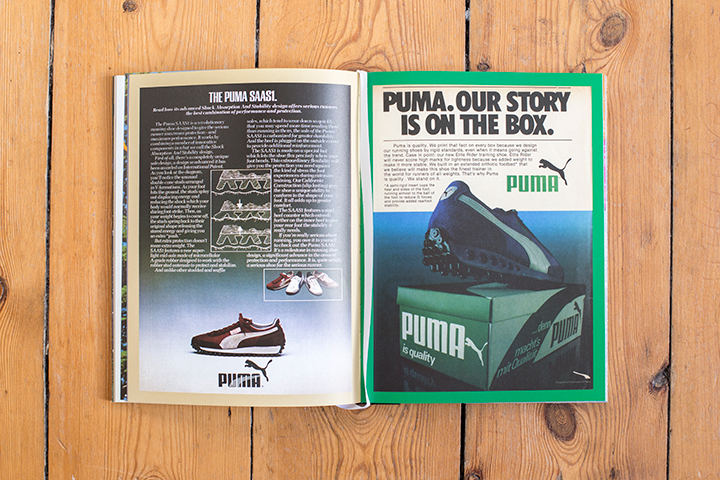 Competition-Win-SneakerFreaker-PUMA-Running-Book-MMQ-Leather-Disc-Cage-Cork-Pack-The-Daily-Street-010