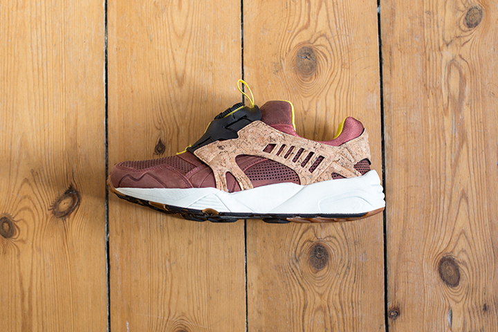 Competition-Win-SneakerFreaker-PUMA-Running-Book-MMQ-Leather-Disc-Cage-Cork-Pack-The-Daily-Street-04