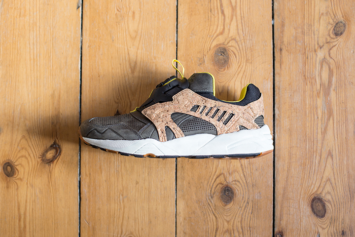 Competition-Win-SneakerFreaker-PUMA-Running-Book-MMQ-Leather-Disc-Cage-Cork-Pack-The-Daily-Street-06