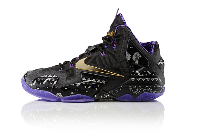 Nike-BHM-2014-Collection-02