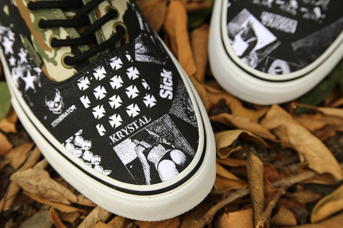 Weirdo-Dave-x-Vans-Syndicate-Authentic-China-Girl-Summer-2