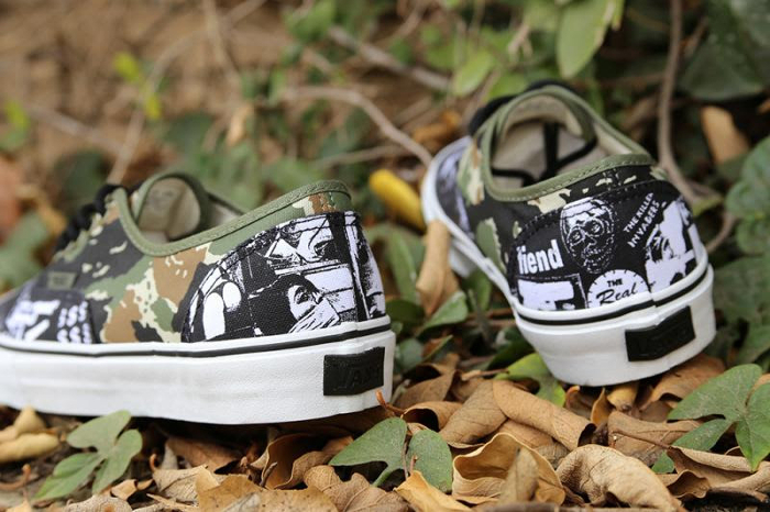 Weirdo-Dave-x-Vans-Syndicate-Authentic-China-Girl-Summer-3