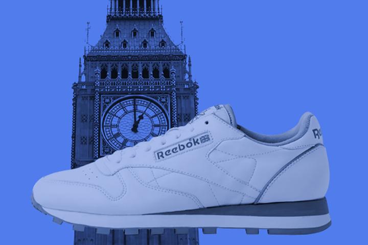 londonsneakers