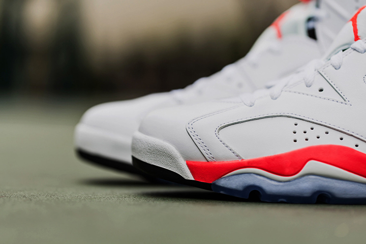 Air-Jordan-6-Retro-2014-Infrared-White-03