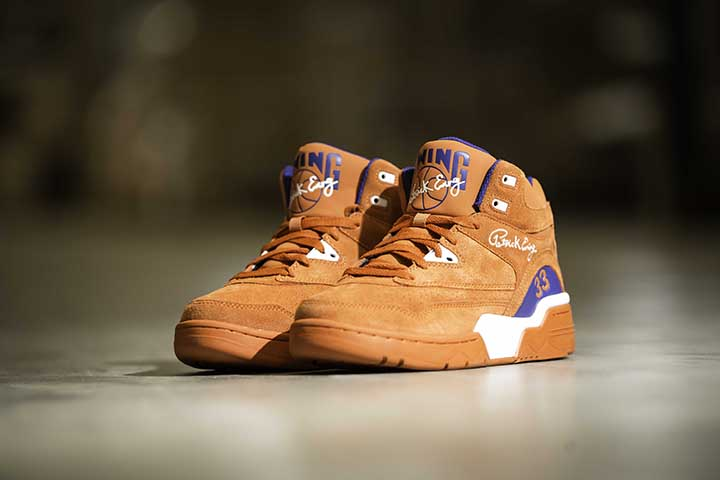 Ewing-Athletics-SS14-02