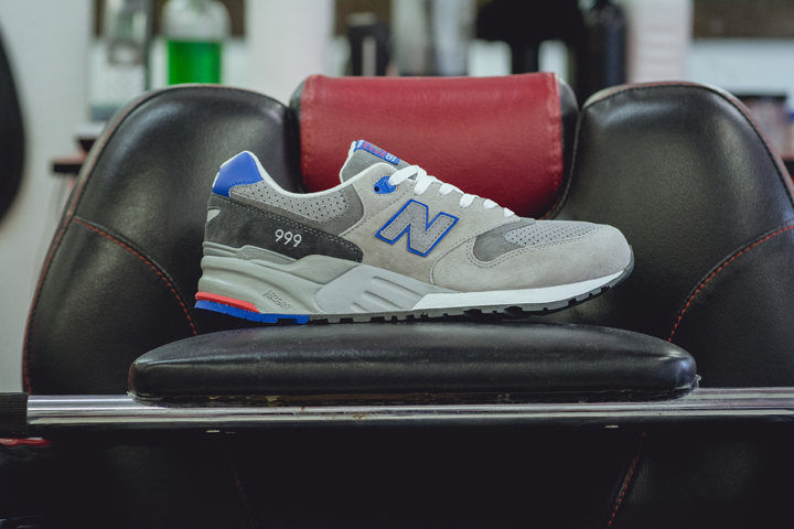 New Balance Elite Edition Barbershop Pack 009