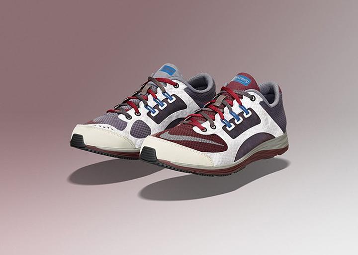 Nike-Gyakusou-Spring-2014-01