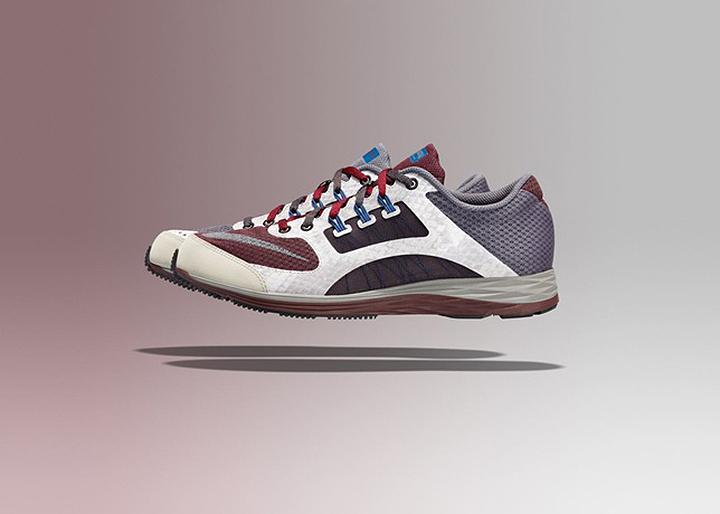 Nike-Gyakusou-Spring-2014-02