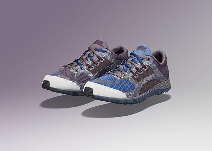 Nike-Gyakusou-Spring-2014-04