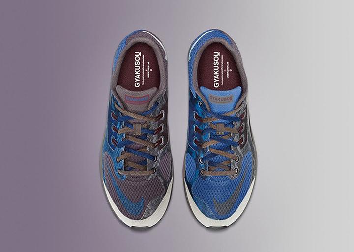 Nike-Gyakusou-Spring-2014-06