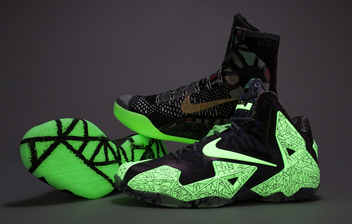 Nike-NOLA-Gumbo-League-Collection-10