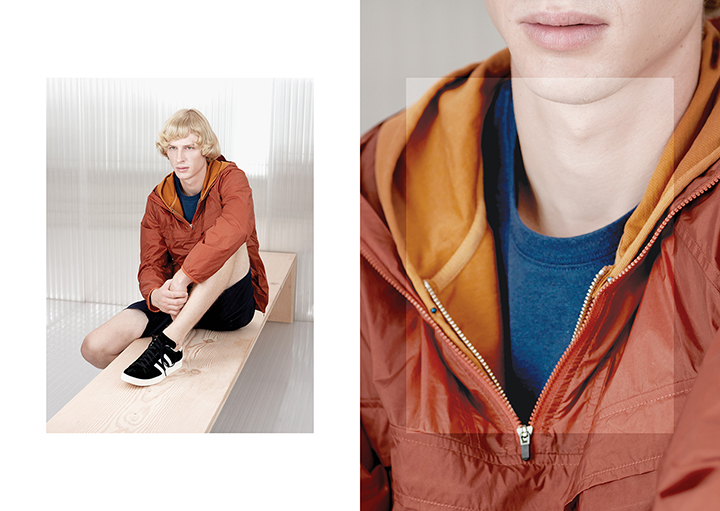 Norse-Projects-SS14-Lookbook-03
