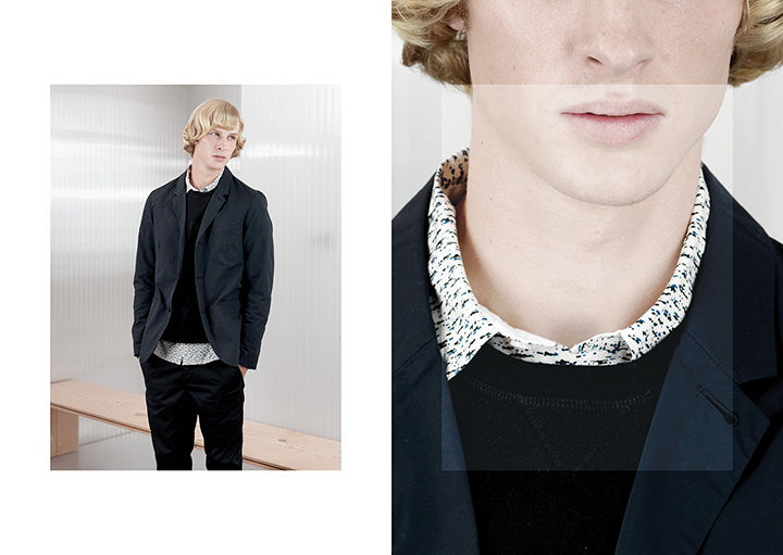 Norse-Projects-SS14-Lookbook-04