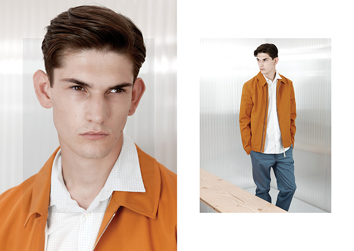 Norse-Projects-SS14-Lookbook-12