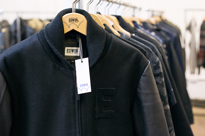 Recap Jacket Required AW14 London The Daily Street 017