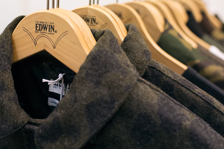Recap Jacket Required AW14 London The Daily Street 018