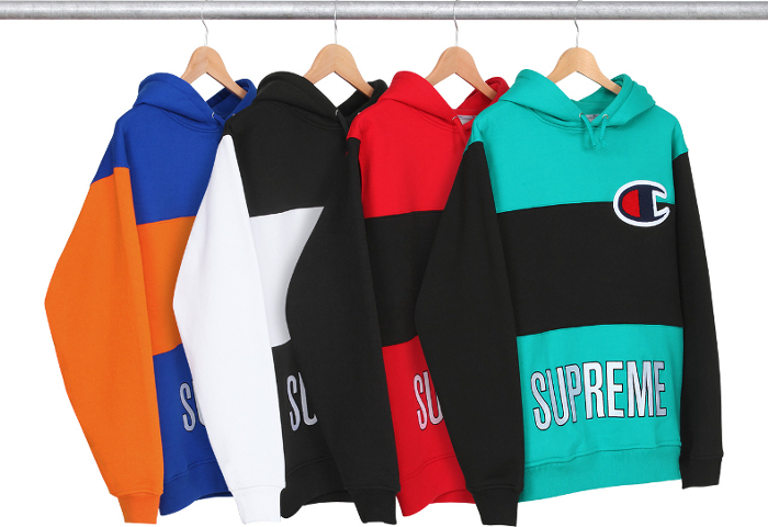 Supreme-x-Champion-Spring-Summer-2014-0