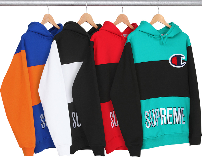 Supreme-x-Champion-Spring-Summer-2014-1