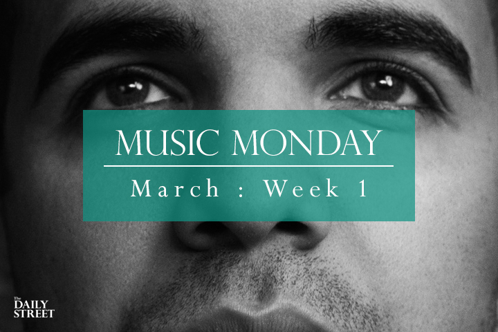 The-Daily-Street-Music-Monday-March-1