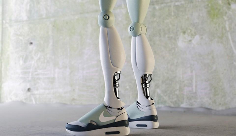 nike-robotics-simeon-georgiev-01-960x553