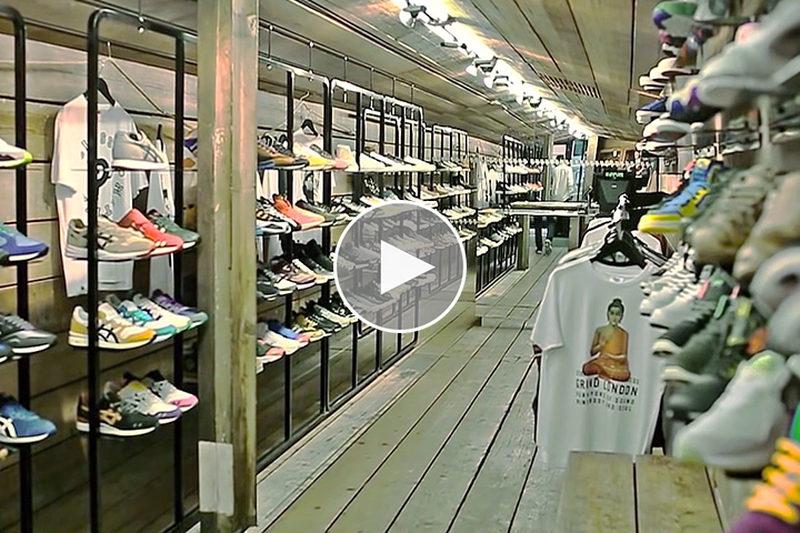 video-behind-the-brand-footpatrol-london
