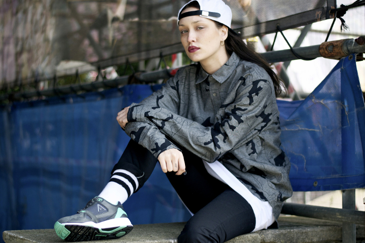 By-The-Level-Urban-Industry-Spring-2014-Lookbook-8