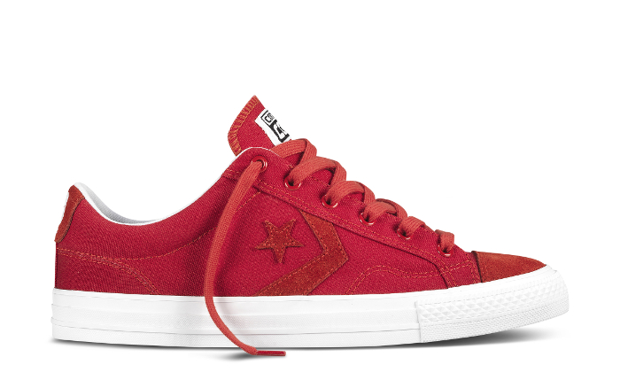 Converse-CONS-Star-Player-Ox-Red