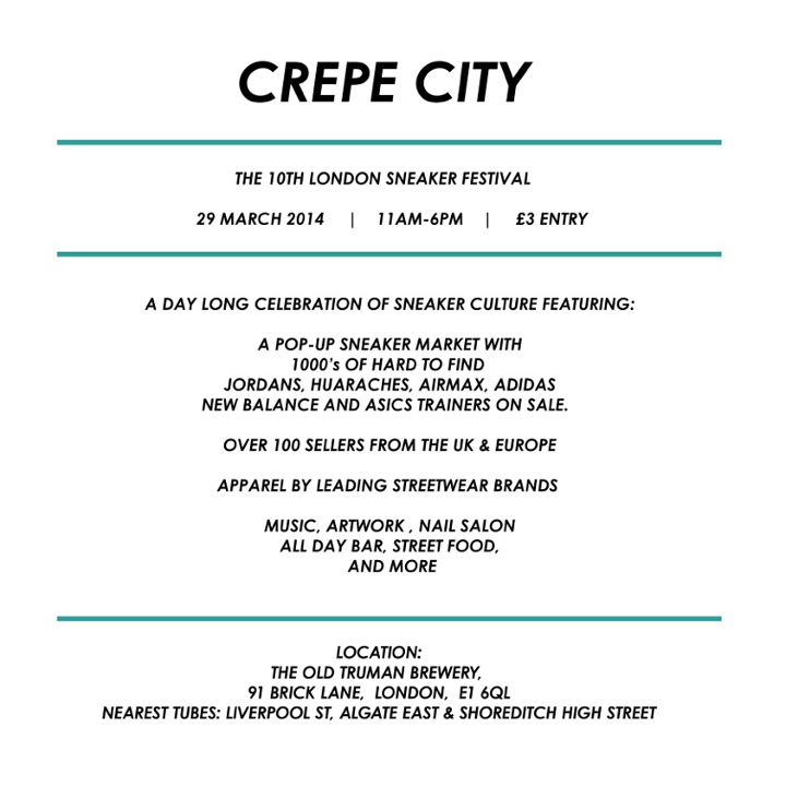 Crepe-City-10-London-Sneaker-Festival-2