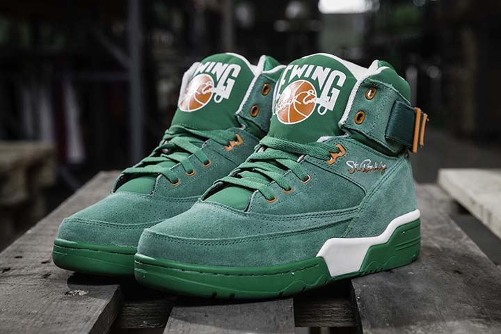 Ewing-33-Hi-St-Patricks-Day-Release-2014-03