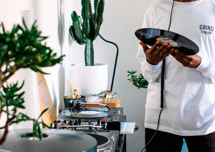 Grind-London-The-New-Sound-Lookbook-1