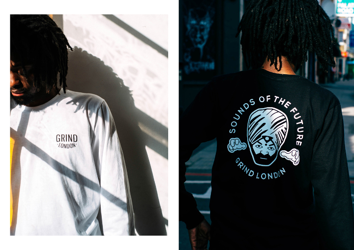 Grind-London-The-New-Sound-Lookbook-3