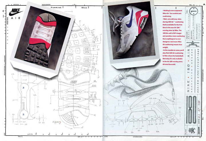 History-of-the-Air-Max-180-SoleCollector