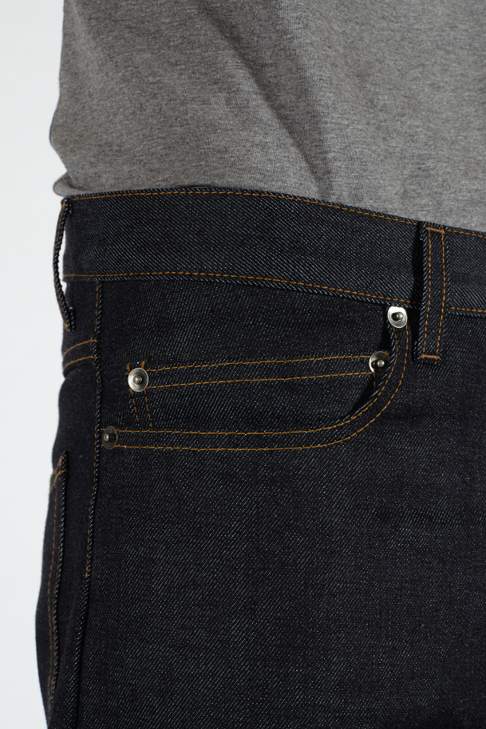 Introducing-Worshop-Denim-by-Universal-Works-5
