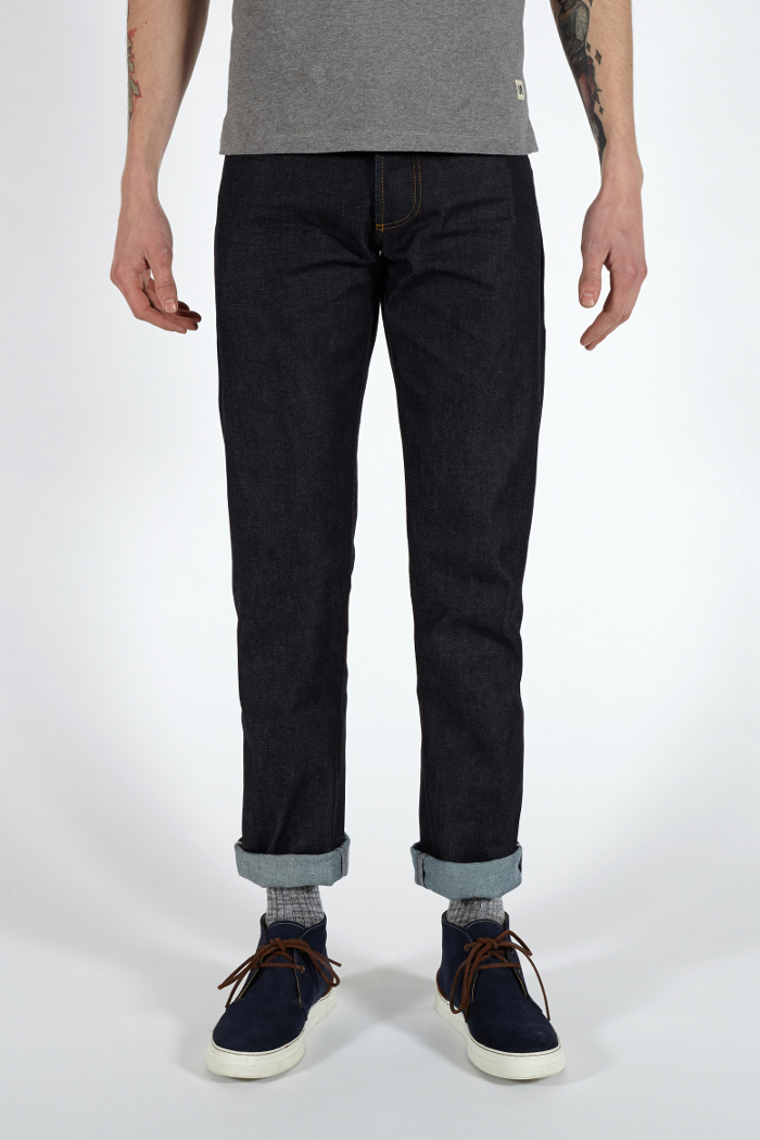 Introducing-Worshop-Denim-by-Universal-Works-9