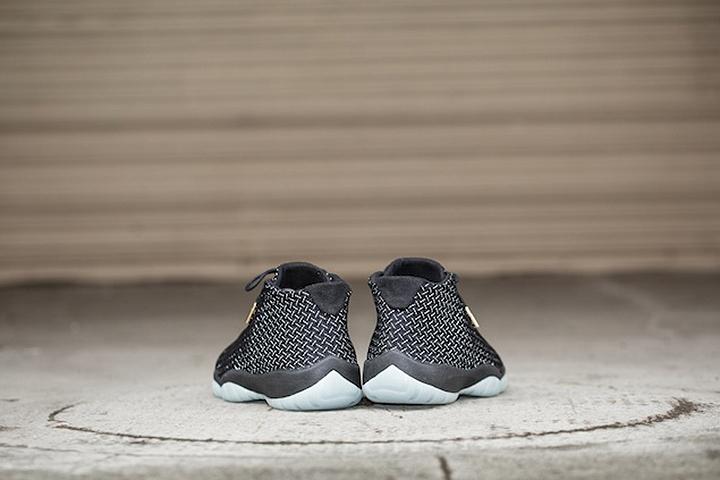Jordan-Future-05