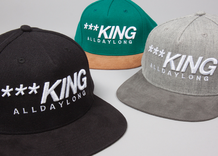 King-Apparel-Spring-Summer-2014-D1-3